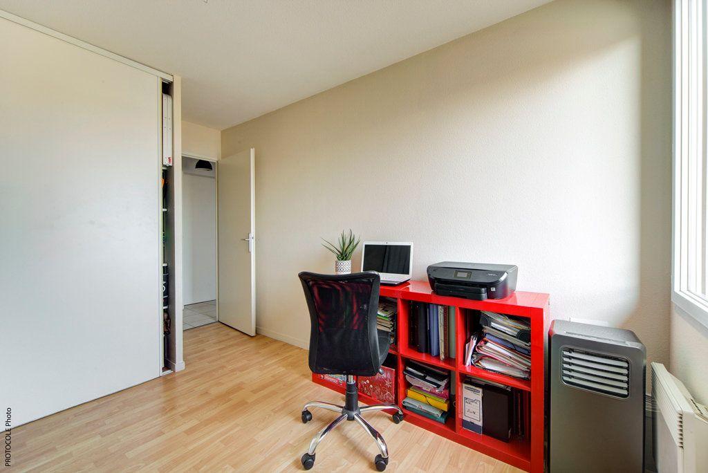 Appartement à vendre 3 64.08m2 à Toulouse vignette-5
