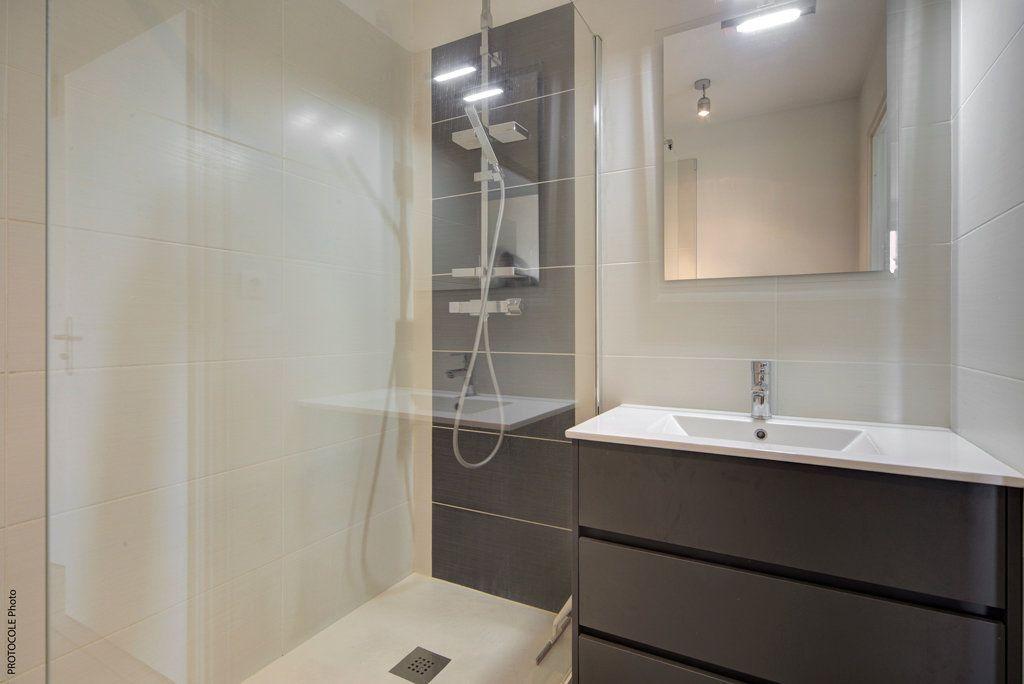 Appartement à vendre 3 64.08m2 à Toulouse vignette-6