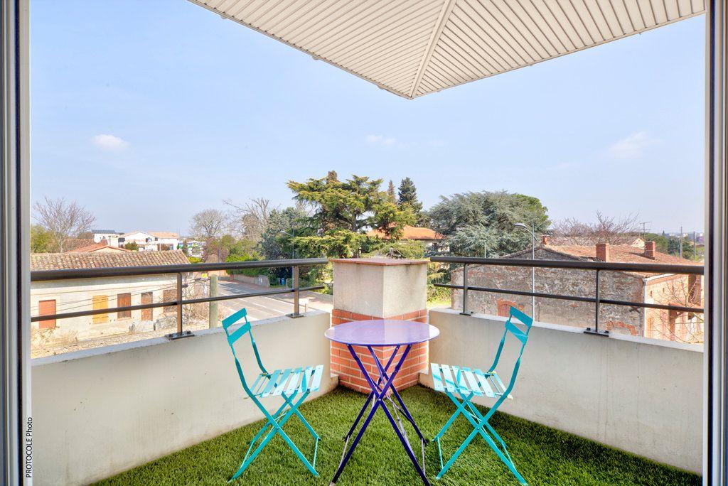Appartement à vendre 3 64.08m2 à Toulouse vignette-7