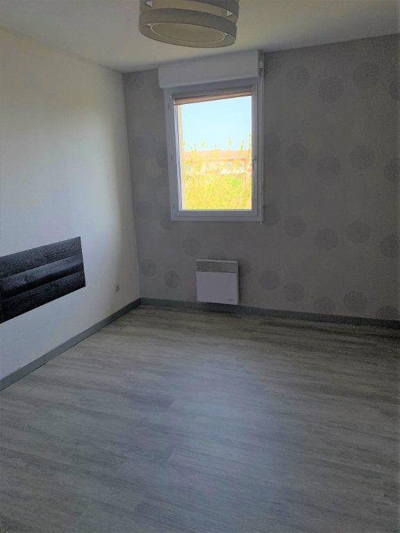 Appartement à louer 2 44.27m2 à Castelginest vignette-5