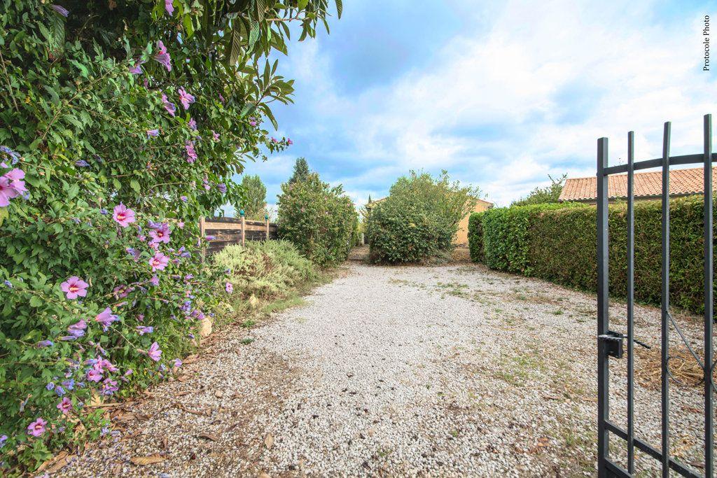 Maison à vendre 5 126m2 à Castelginest vignette-3