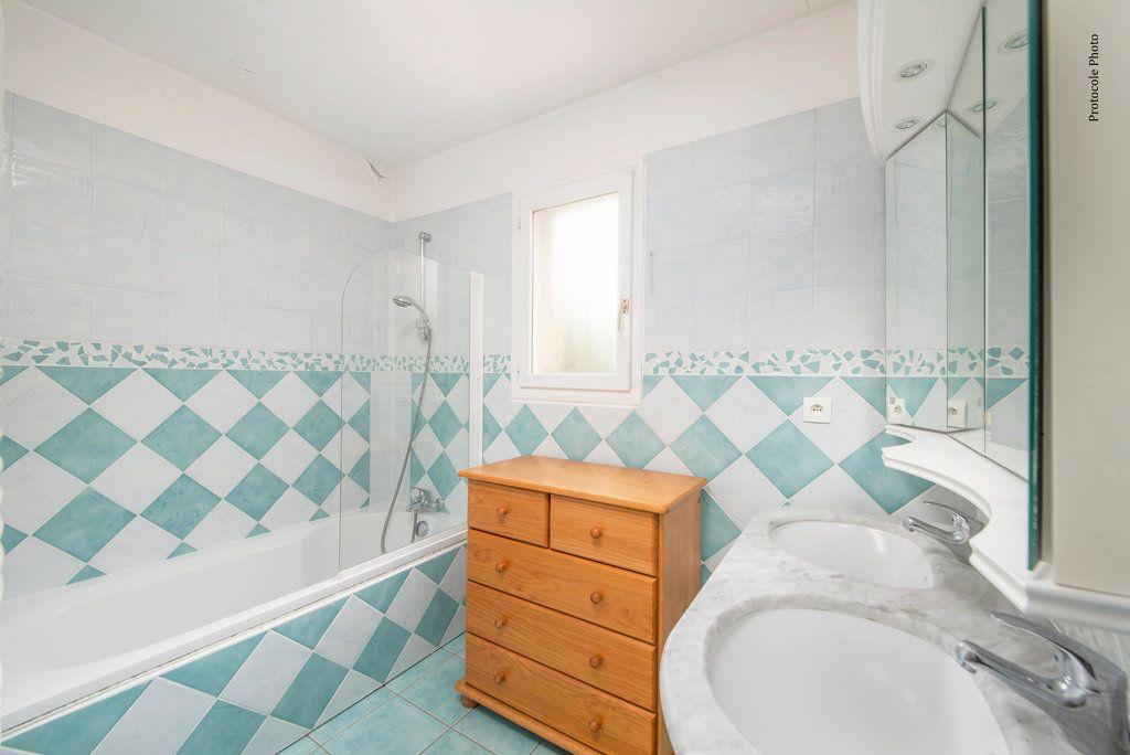 Maison à vendre 5 126m2 à Castelginest vignette-9