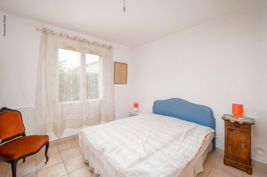 Maison à vendre 5 126m2 à Castelginest vignette-10
