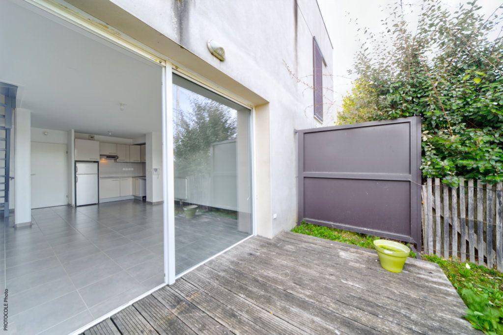 Maison à vendre 3 80m2 à Castelginest vignette-5