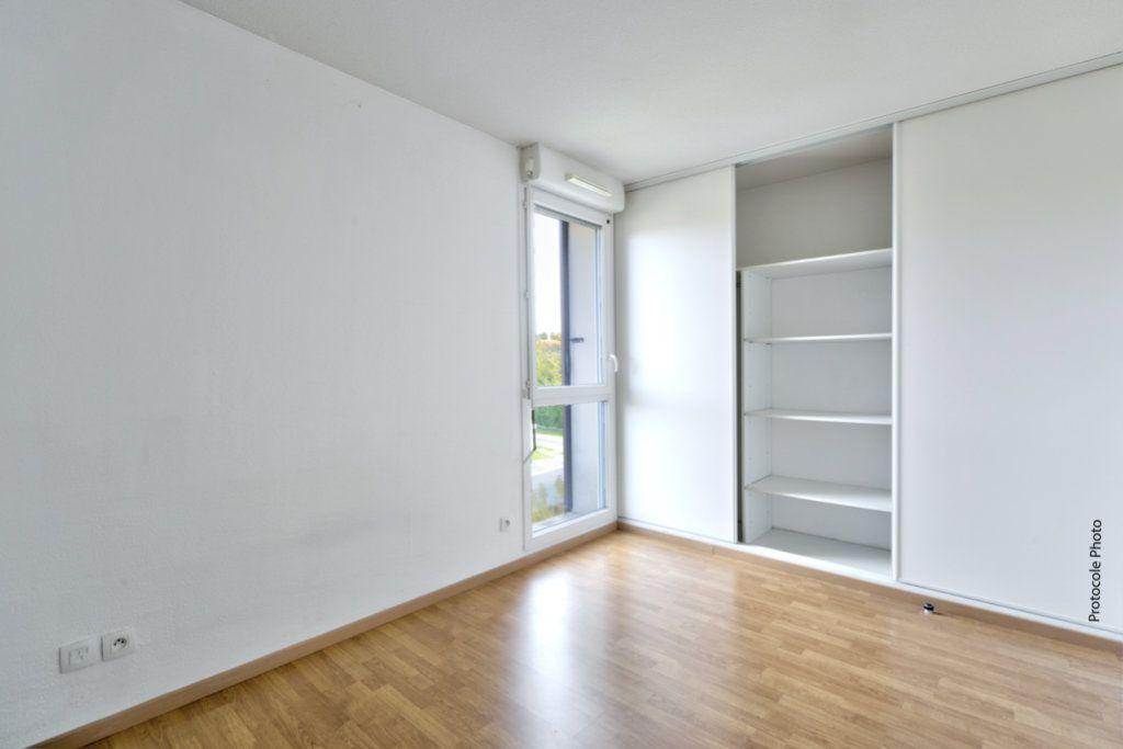Maison à vendre 3 80m2 à Castelginest vignette-6