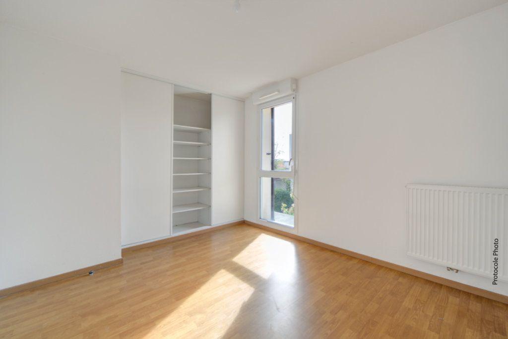 Maison à vendre 3 80m2 à Castelginest vignette-8