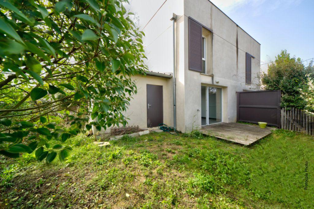 Maison à vendre 3 80m2 à Castelginest vignette-10