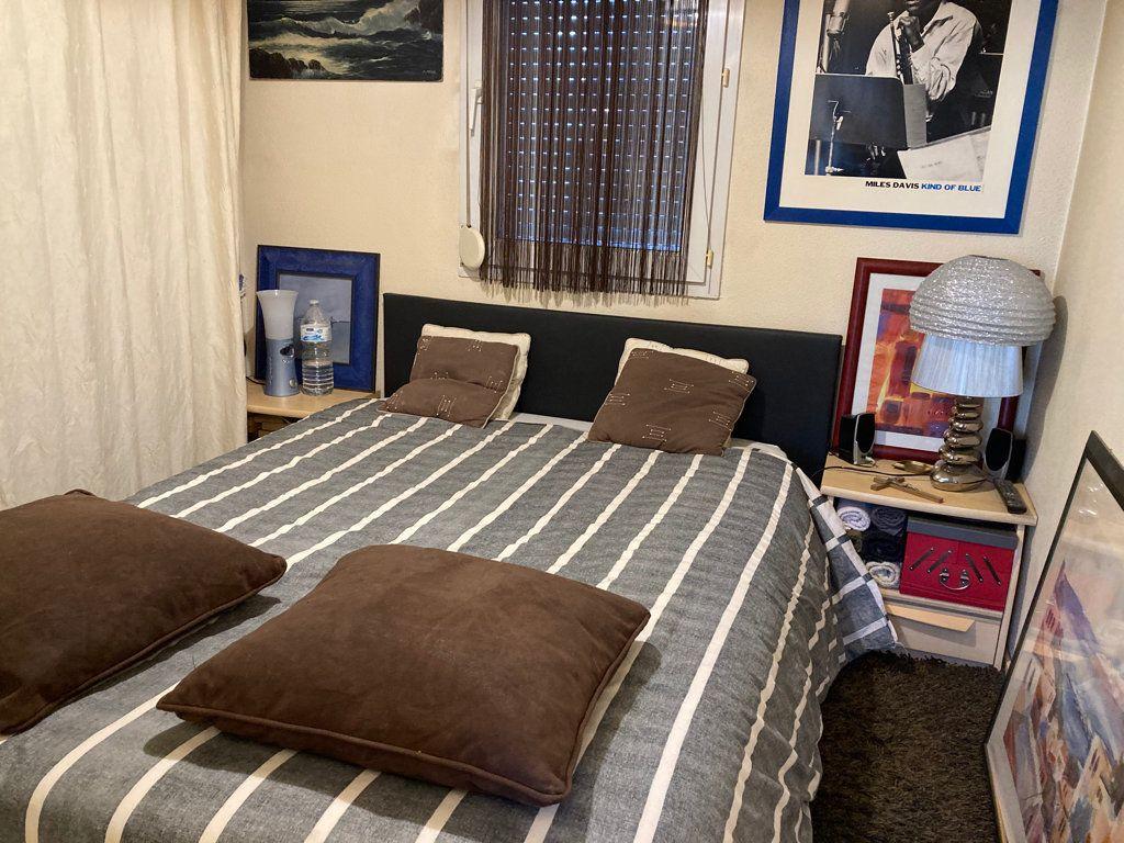 Appartement à vendre 1 37m2 à Toulouse vignette-2