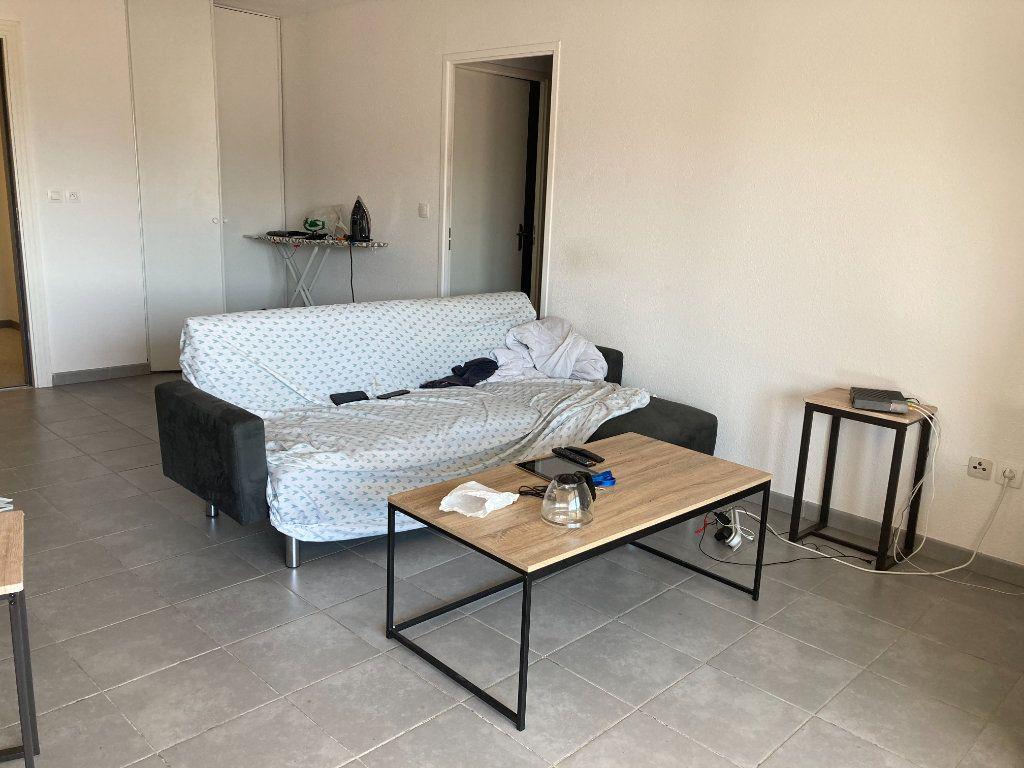 Appartement à vendre 2 46m2 à Launaguet vignette-4
