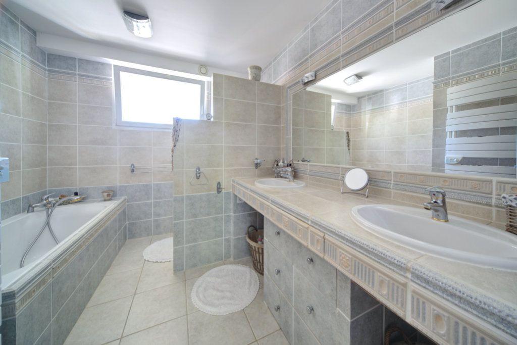 Maison à vendre 5 160m2 à Villemur-sur-Tarn vignette-1