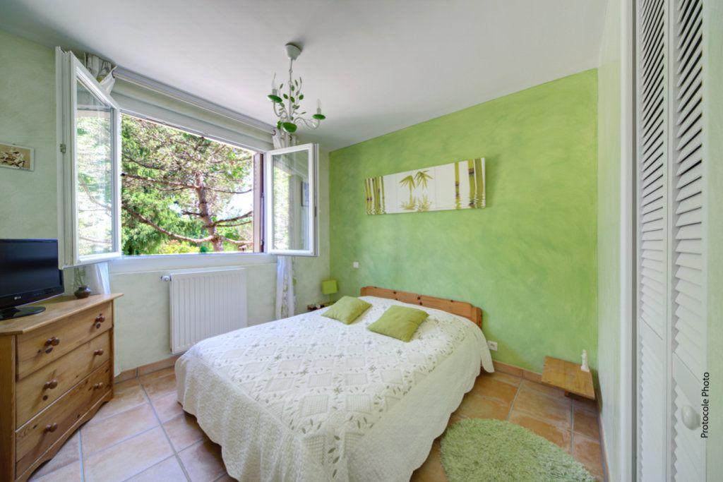 Maison à vendre 5 160m2 à Villemur-sur-Tarn vignette-2