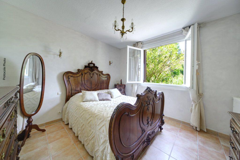 Maison à vendre 5 160m2 à Villemur-sur-Tarn vignette-3