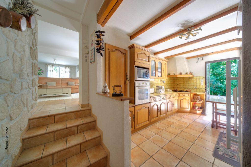 Maison à vendre 5 160m2 à Villemur-sur-Tarn vignette-4
