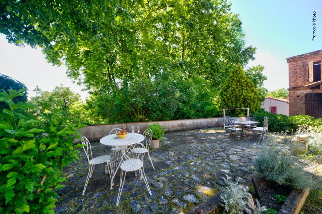 Maison à vendre 5 160m2 à Villemur-sur-Tarn vignette-6