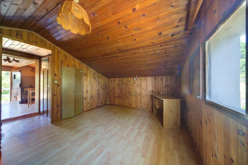 Maison à vendre 5 160m2 à Villemur-sur-Tarn vignette-8