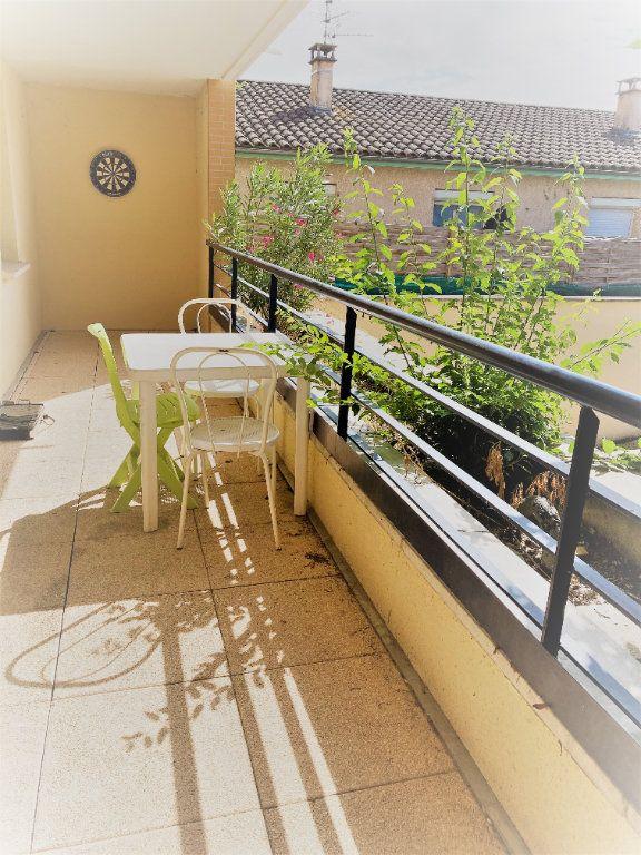 Appartement à vendre 2 49m2 à Montberon vignette-3