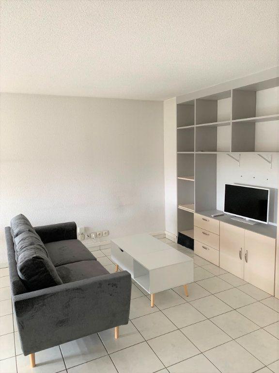 Appartement à louer 2 49.43m2 à Saint-Alban vignette-2