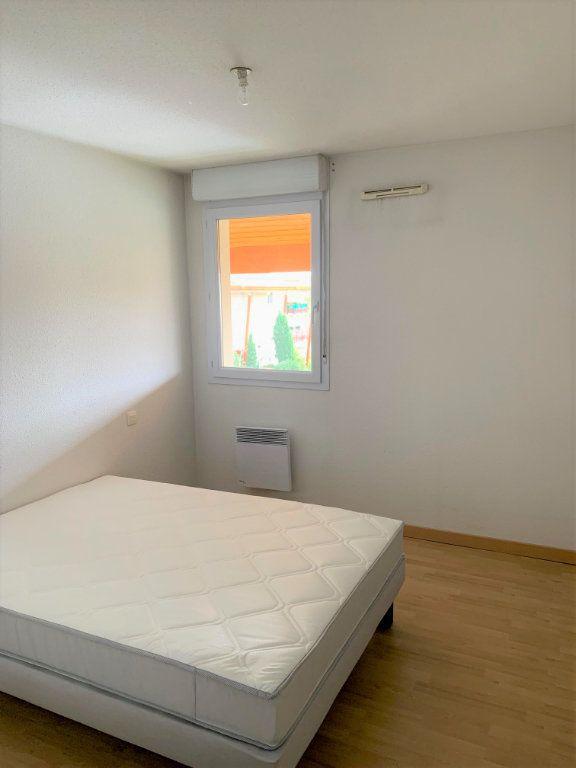 Appartement à louer 2 49.43m2 à Saint-Alban vignette-4