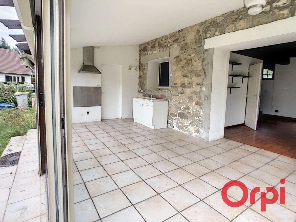 Maison à vendre 4 107m2 à Chavignon vignette-2