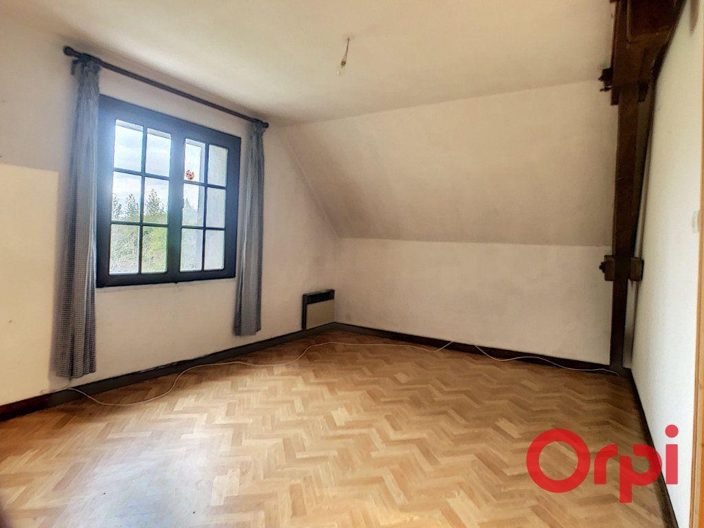Maison à vendre 4 107m2 à Chavignon vignette-4