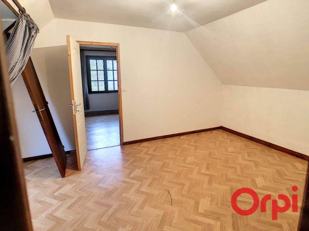 Maison à vendre 4 107m2 à Chavignon vignette-6