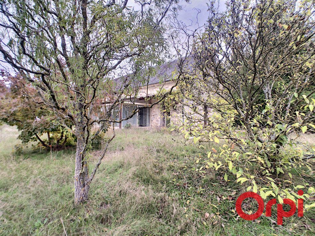 Maison à vendre 4 107m2 à Chavignon vignette-7