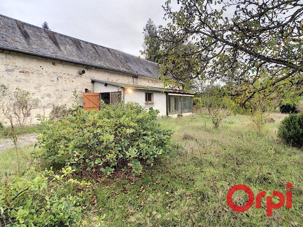 Maison à vendre 4 107m2 à Chavignon vignette-8