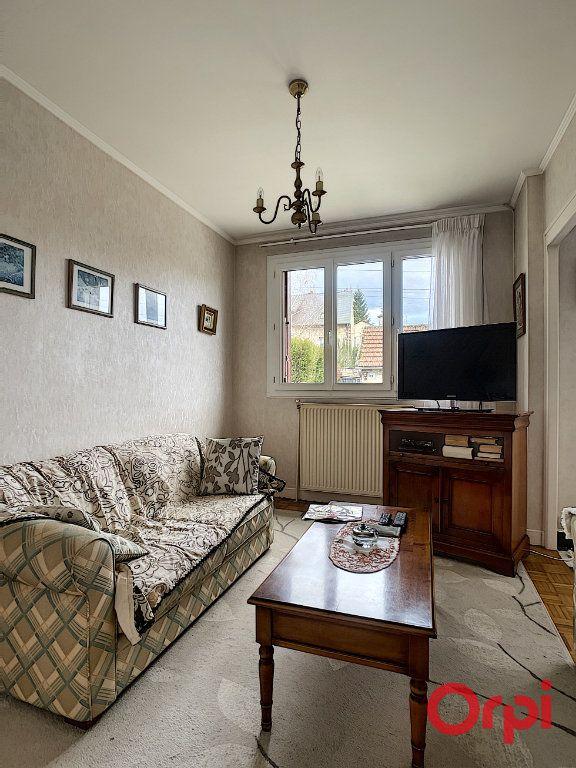 Maison à vendre 4 70m2 à Anizy-le-Château vignette-2