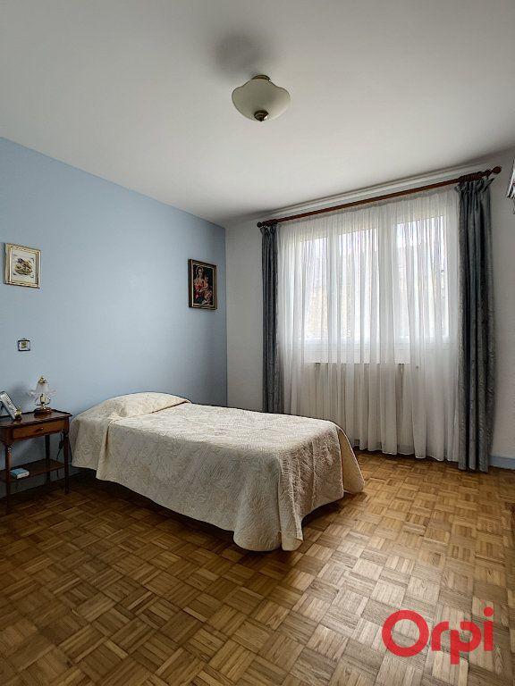 Maison à vendre 4 70m2 à Anizy-le-Château vignette-5