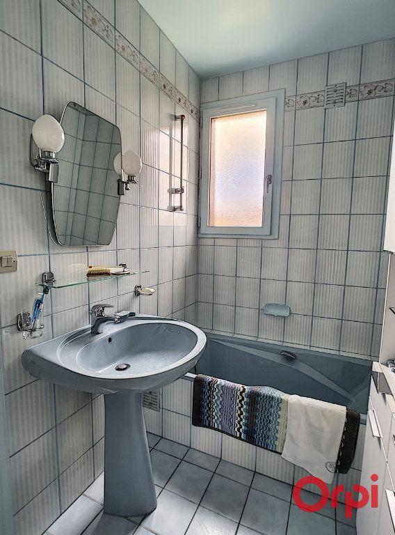 Maison à vendre 4 70m2 à Anizy-le-Château vignette-7