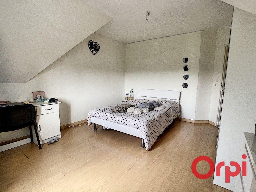 Maison à vendre 6 135m2 à Anizy-le-Château vignette-5