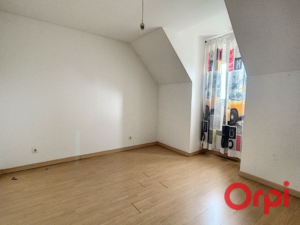 Maison à vendre 6 135m2 à Anizy-le-Château vignette-6