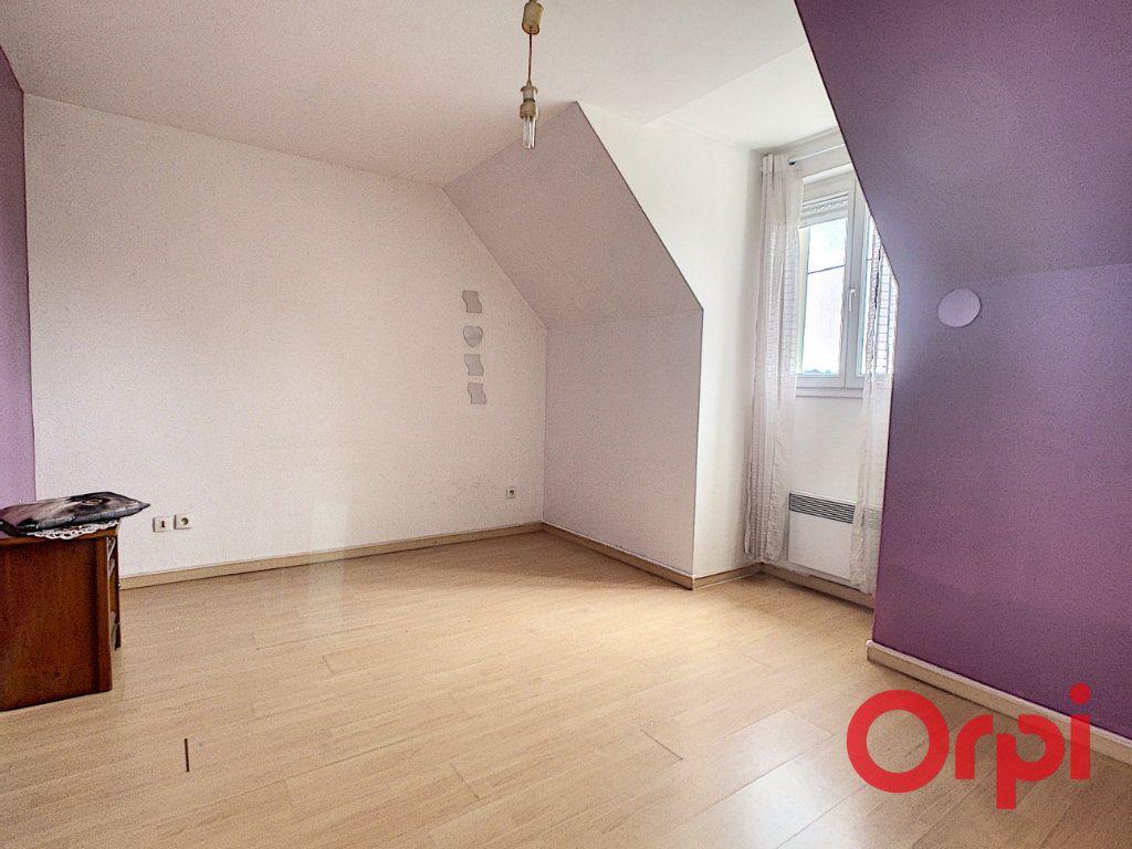 Maison à vendre 6 135m2 à Anizy-le-Château vignette-8