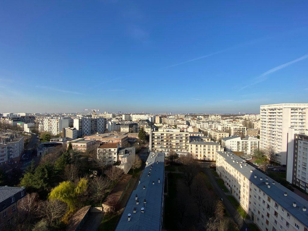Appartement à vendre 4 83.6m2 à Charenton-le-Pont vignette-2