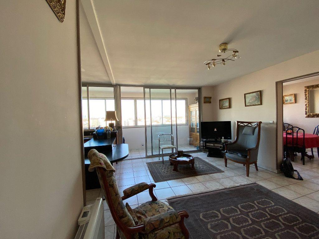 Appartement à vendre 4 83.6m2 à Charenton-le-Pont vignette-8