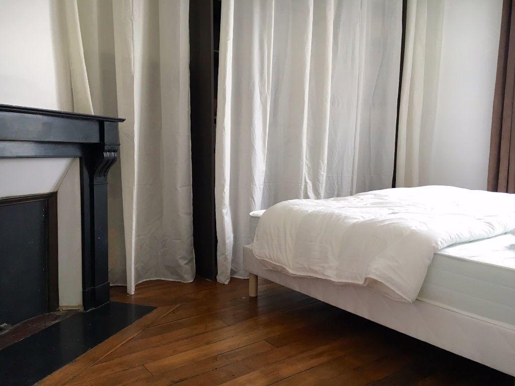 Appartement à louer 2 41m2 à Charenton-le-Pont vignette-5