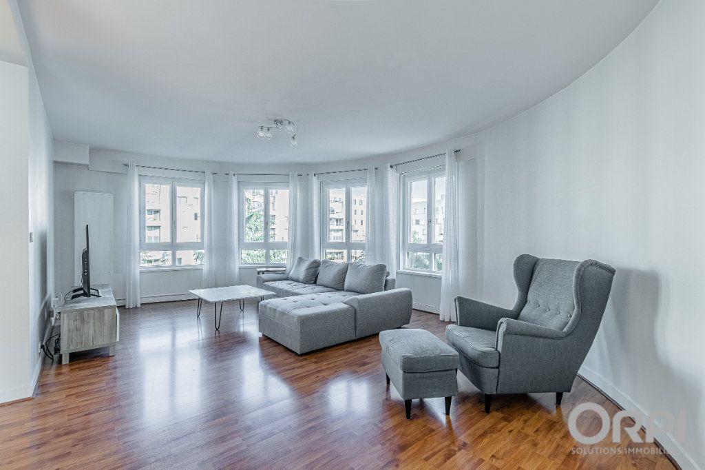 Appartement à vendre 5 103m2 à Charenton-le-Pont vignette-1