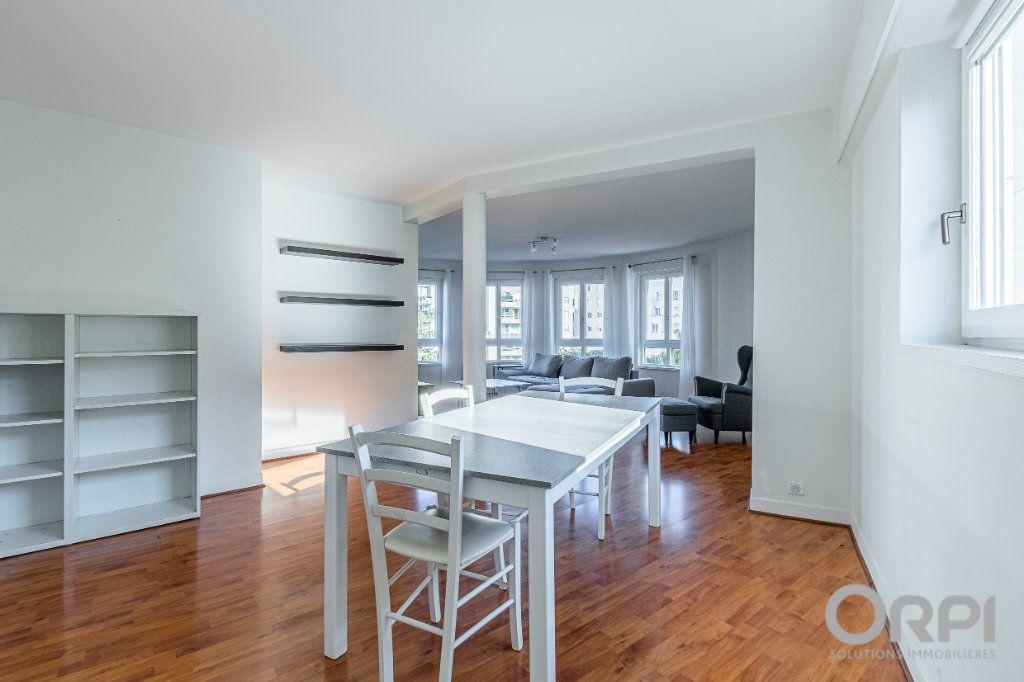 Appartement à vendre 5 103m2 à Charenton-le-Pont vignette-2