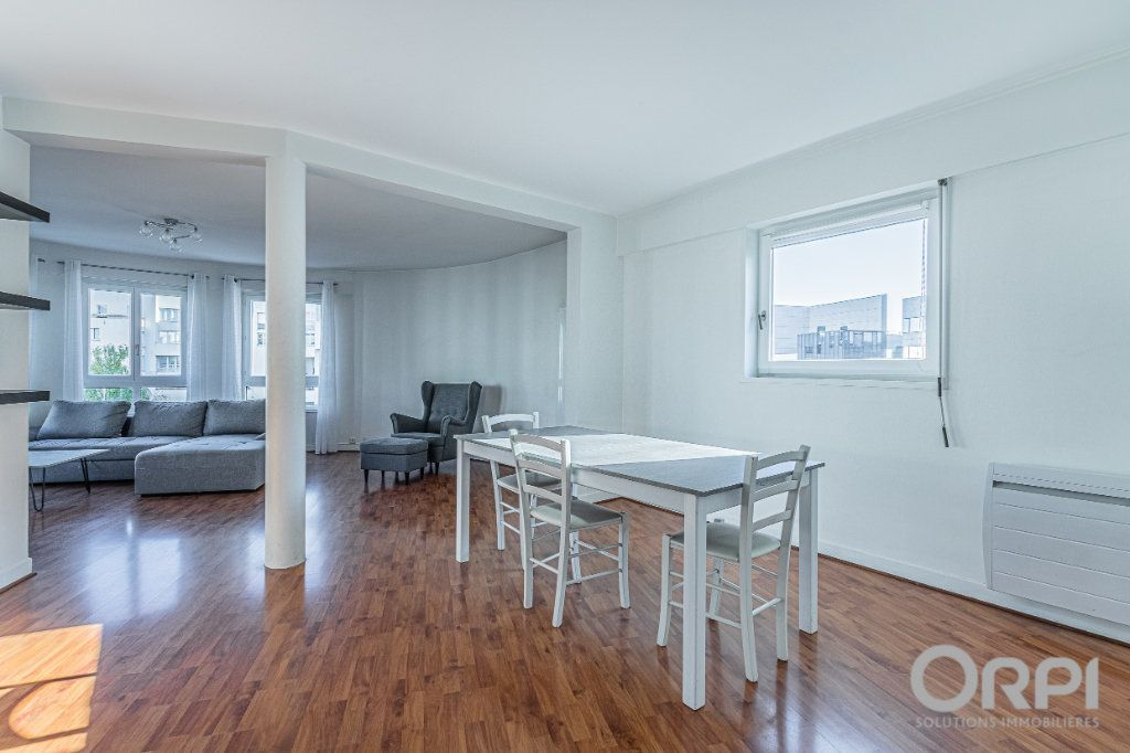 Appartement à vendre 5 103m2 à Charenton-le-Pont vignette-5