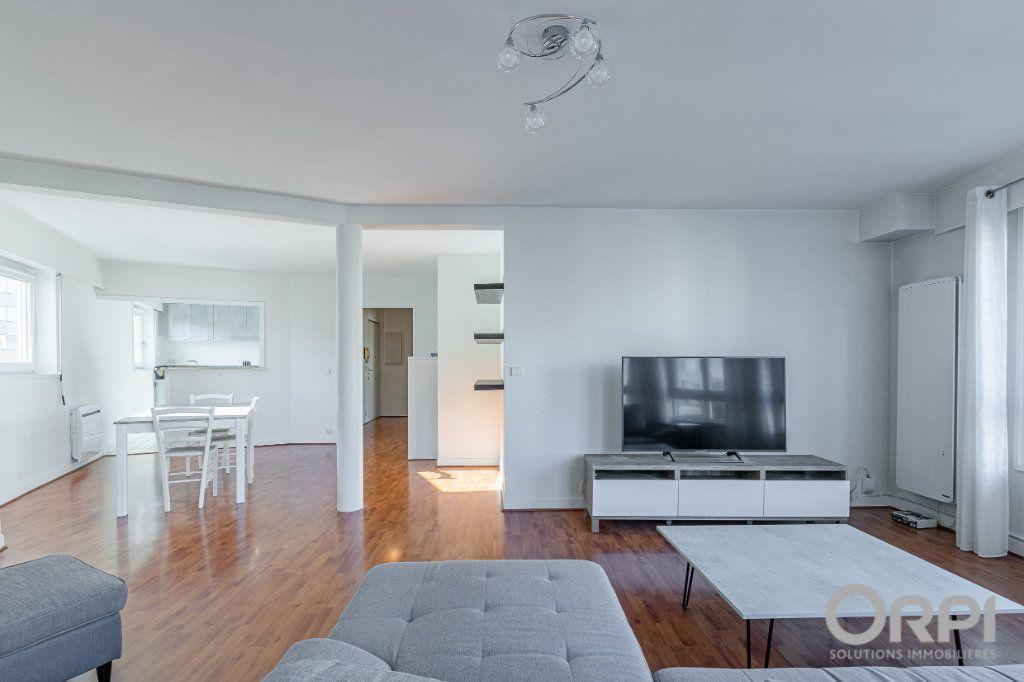 Appartement à vendre 5 103m2 à Charenton-le-Pont vignette-6