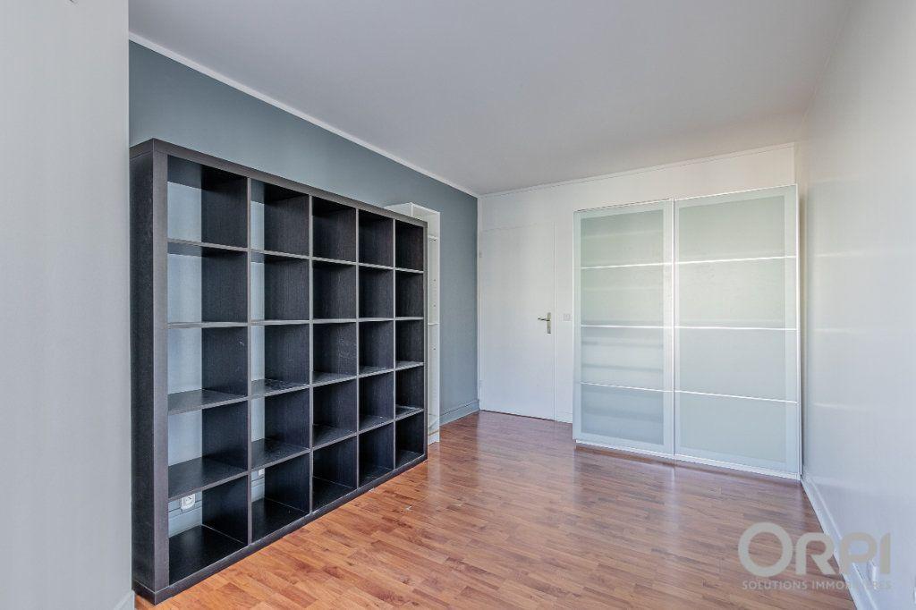 Appartement à vendre 5 103m2 à Charenton-le-Pont vignette-11