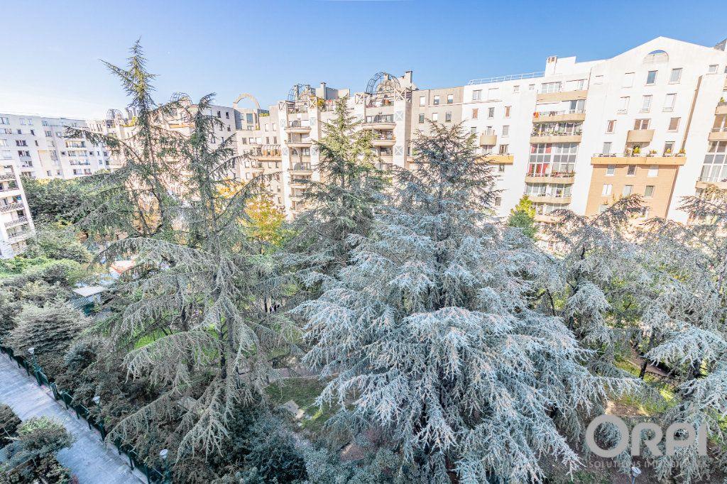 Appartement à vendre 5 103m2 à Charenton-le-Pont vignette-12