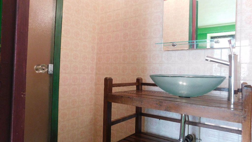 Appartement à louer 2 31.27m2 à Paris 12 vignette-5