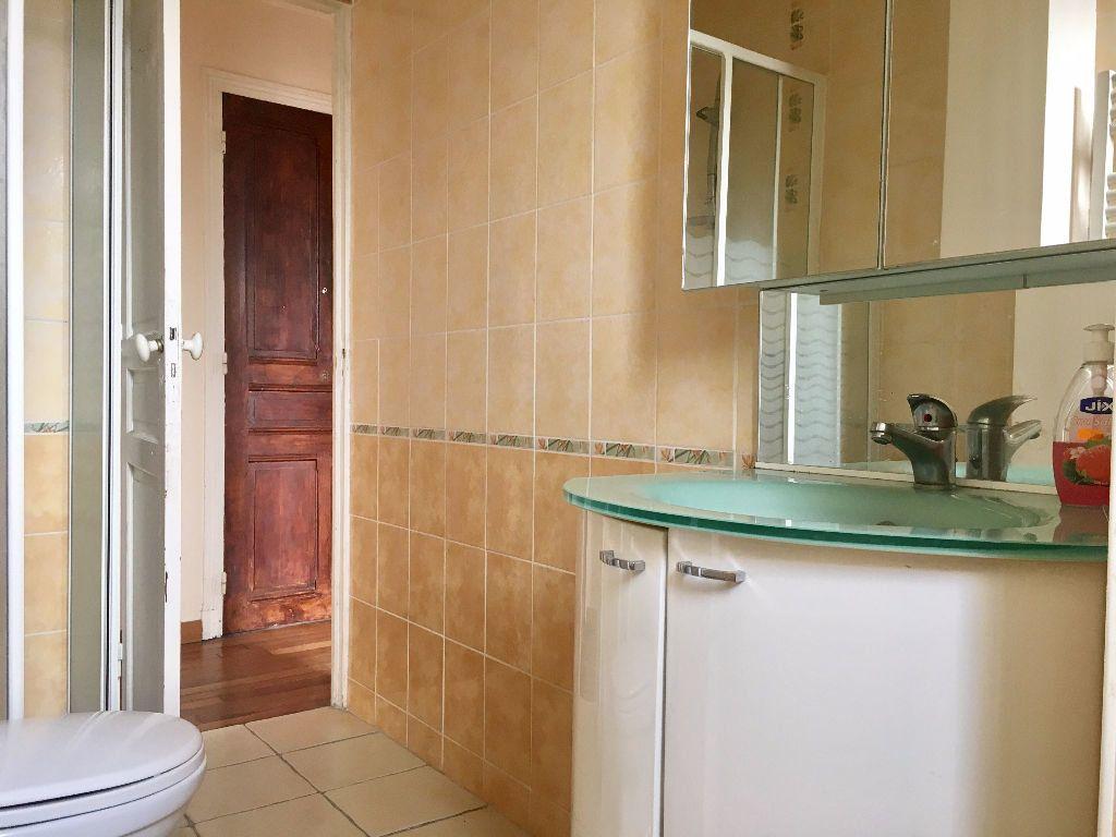 Appartement à louer 3 48m2 à Alfortville vignette-5