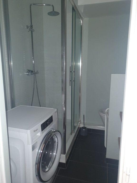 Appartement à louer 2 48m2 à Saint-Maurice vignette-6