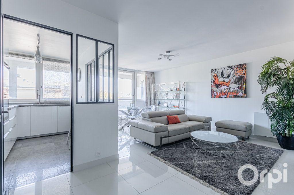 Appartement à vendre 4 84m2 à Charenton-le-Pont vignette-1