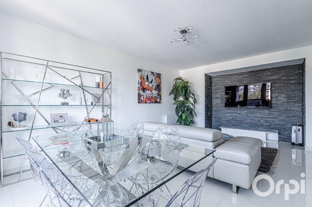 Appartement à vendre 4 84m2 à Charenton-le-Pont vignette-2