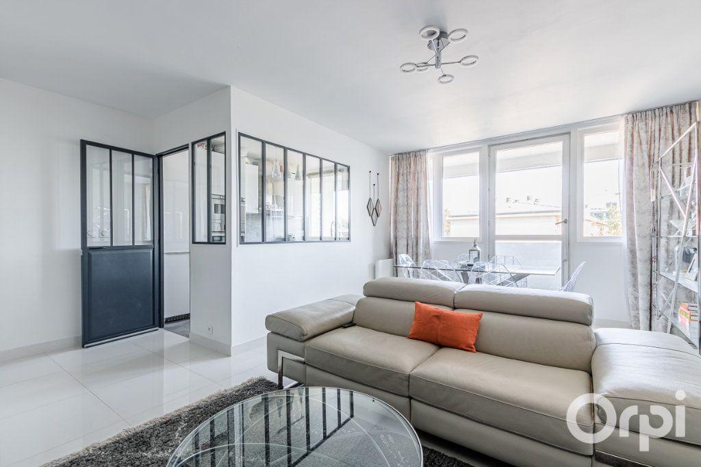 Appartement à vendre 4 84m2 à Charenton-le-Pont vignette-4