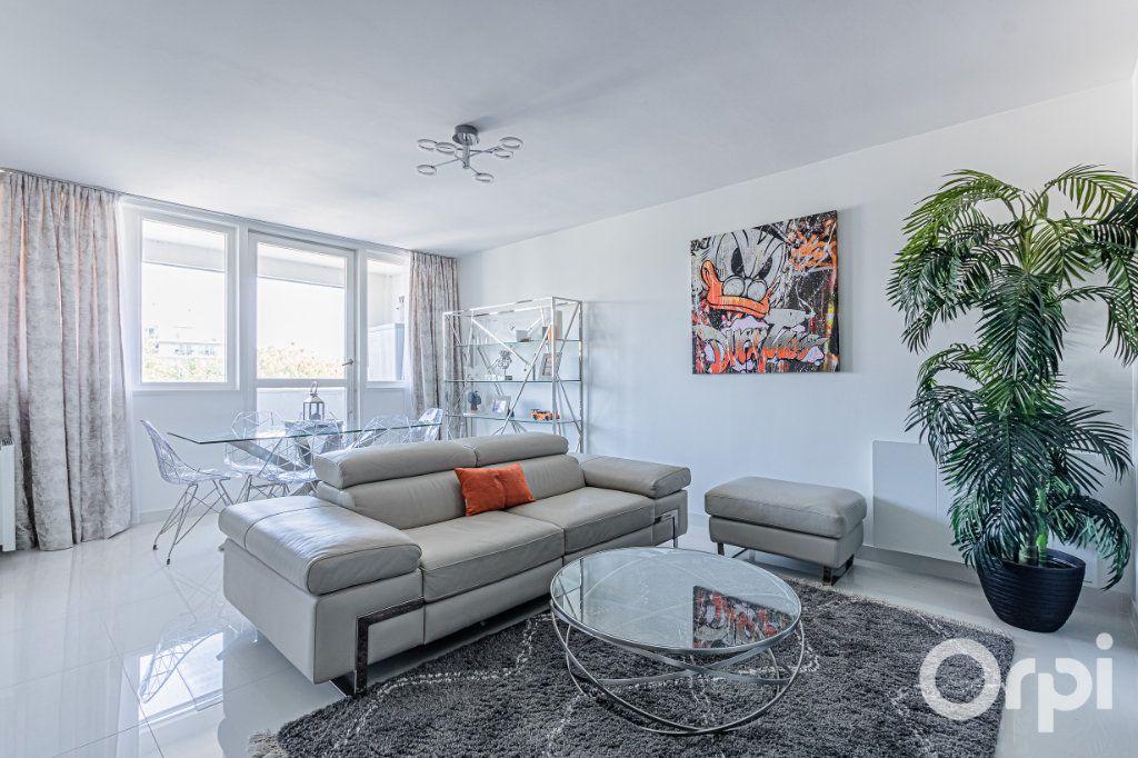 Appartement à vendre 4 84m2 à Charenton-le-Pont vignette-5