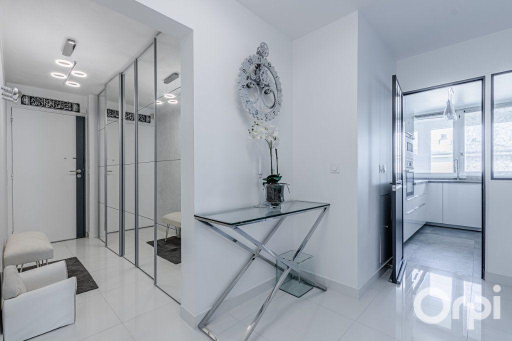 Appartement à vendre 4 84m2 à Charenton-le-Pont vignette-7